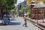 Bilder Vietnam