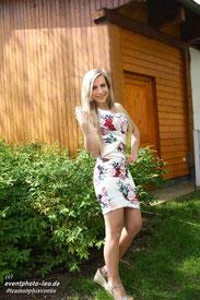 Sophia Venus / Schlager / eventphoto-leo /