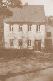 Bild: Weise Maderhaus Wünschendorf