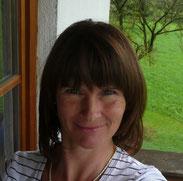 Christina Cebulla