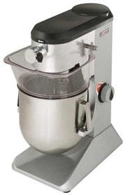 Küchenrührmaschine