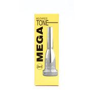 Angebot Violine Garnitur Set