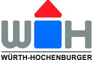 Würth-Hochenburger Wörgl