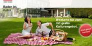 Kulturpicknick