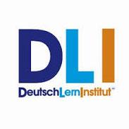 Logo DeutschLernInstitut