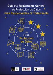 guia del reglamento de protección de datos