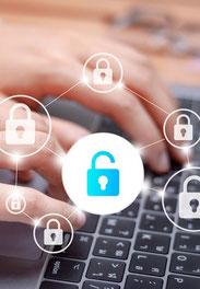 videos de la agencia de protección de datos