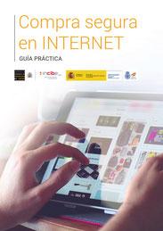 compra segura en internet
