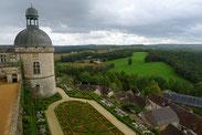 La Dordogne, pays des mille et un châteaux