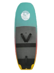 """ISUP SURFING Foil Board 6.3"""""""