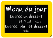 Food truck Cuisine de rue Traiteur Toulouse
