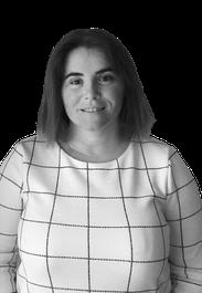 Abogados de Desahucios en Santander