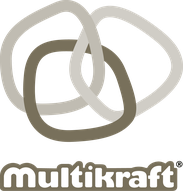 Referenz Firma Multikraft