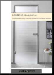 Licht&Harmonie Lichtplus