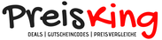 Logo Preisking