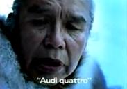 Foto: Youtube.de/audi-Werbung