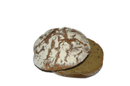 pain bio pur petit épeautre livraison à domicile Hérault 34
