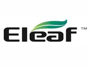 eleaf melo II, eleaf verdampfer, melo, melo ii