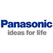 Panasonic Akkus, 18650 Akku