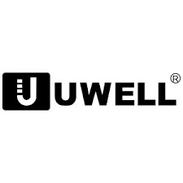 Uwell, uwell pod system, uwell caliburn, caliburn