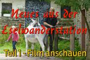 eselwandern-eifel-bongard-film-teil-01
