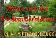 eselwandern-eifel-bongard-film-teil-04