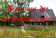 eselwandern-eifel-bongard-film-teil-02