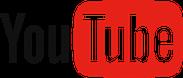 Kristina von Fuchs Podcast YouTube