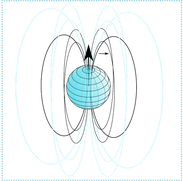 Geomagnetik