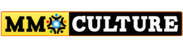 mmo culture online games