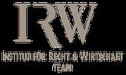 Team - Inhouse Rechts Schulungen / Seminare - IRW Institut für Recht & Wirtschaft - Dr. jur. Michael Fingerhut - München