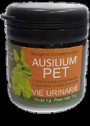 Ausilium Pet