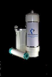 Filtro  de Agua,Aqua Filtro,