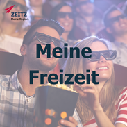 Restaurant, Kneipe, Bar, Disko, Zuckerpfad, Kino, Bowling, Freizeit in Zeitz