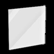ESG Sicherheitglas klar
