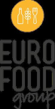 Euro Food group