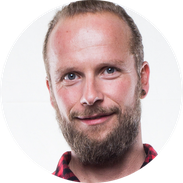 work-life-coach-timo-sternemann