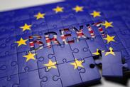 Brexit Hintergrund