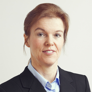 Dipl.-Kff. Angelika Theisen