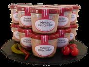 Mexikofleischkäse im Online Shop der Metzgerei Weinbuch