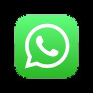 Whatsapp kontakt nummer