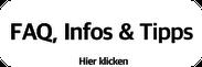 DJ Agentur - DJ Service - FAQ Infos - www.event-gt.de