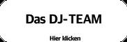DJ Agentur - DJ Service - das Team - www.event-gt.de