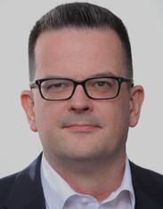 Rechtsanwalt Marcus Lasar