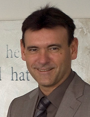 Prof. Dr. Ralf Stark