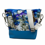 Geschenke für Katzenliebhaber