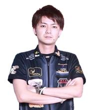藤井 大輔プロ