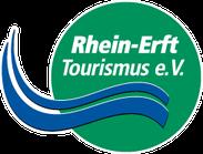 Rhein-Erft Tourismus e.V.   Minigolf Erftstadt-Lechenich