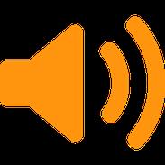 Symbol für Tontechnik