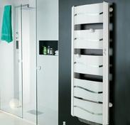 seche serviettes salle de bain